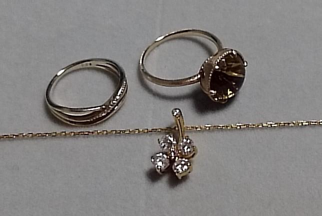 f:id:citrusjewelry:20201022230757j:plain
