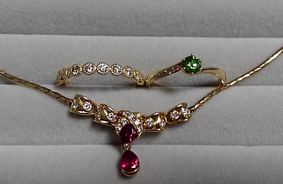 f:id:citrusjewelry:20201128215905j:plain