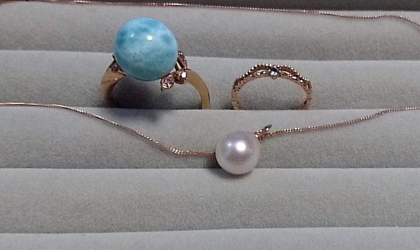 f:id:citrusjewelry:20201129213923j:plain
