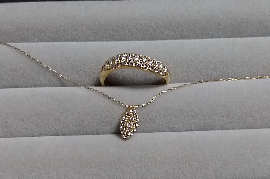 f:id:citrusjewelry:20201130212137j:plain