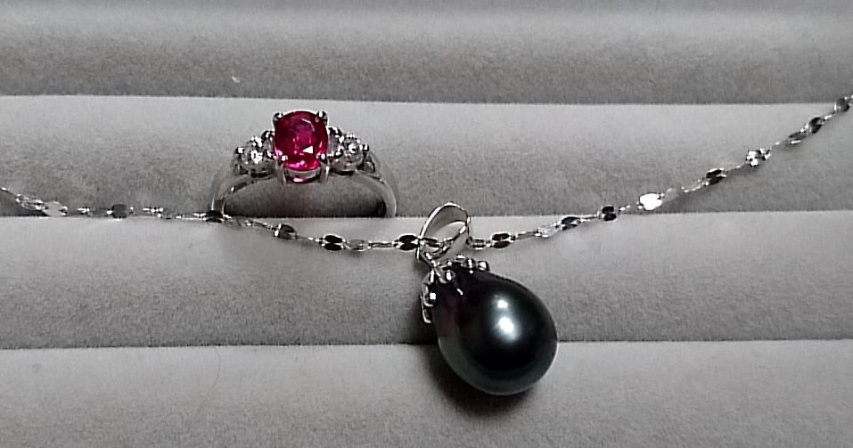f:id:citrusjewelry:20201223212551j:plain