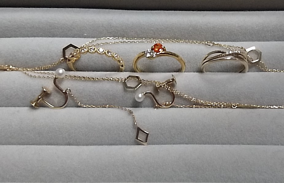 f:id:citrusjewelry:20210117210149j:plain