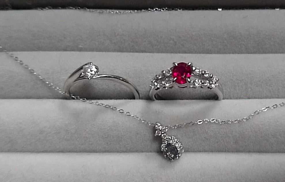 f:id:citrusjewelry:20210118202201j:plain