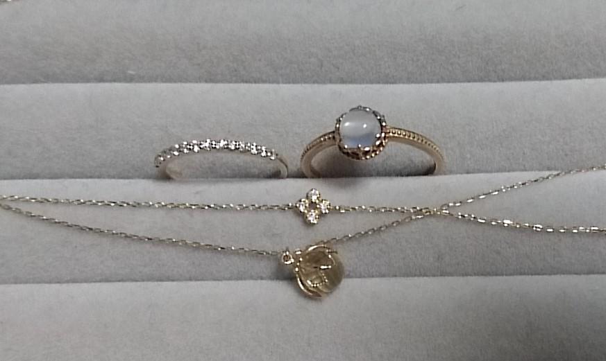 f:id:citrusjewelry:20210119211148j:plain