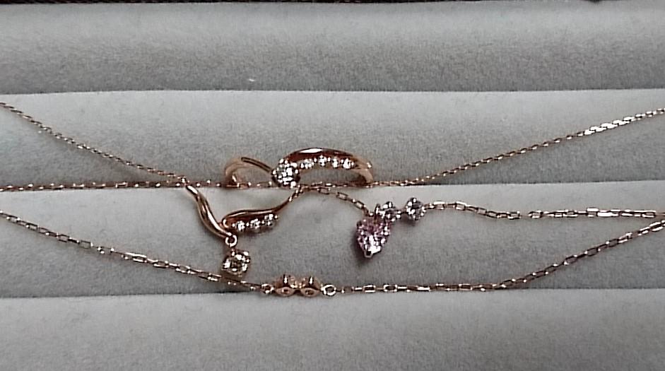 f:id:citrusjewelry:20210120211140j:plain