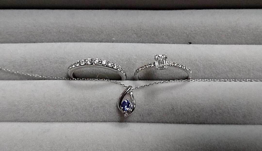f:id:citrusjewelry:20210121232119j:plain