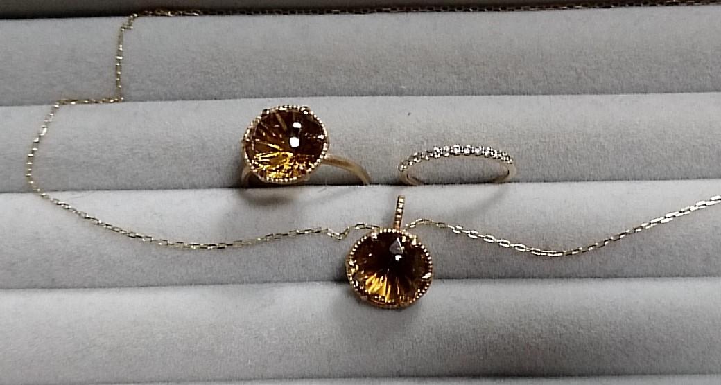 f:id:citrusjewelry:20210124205941j:plain