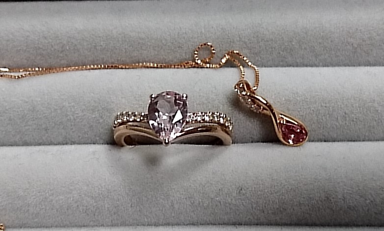 f:id:citrusjewelry:20210124210749j:plain