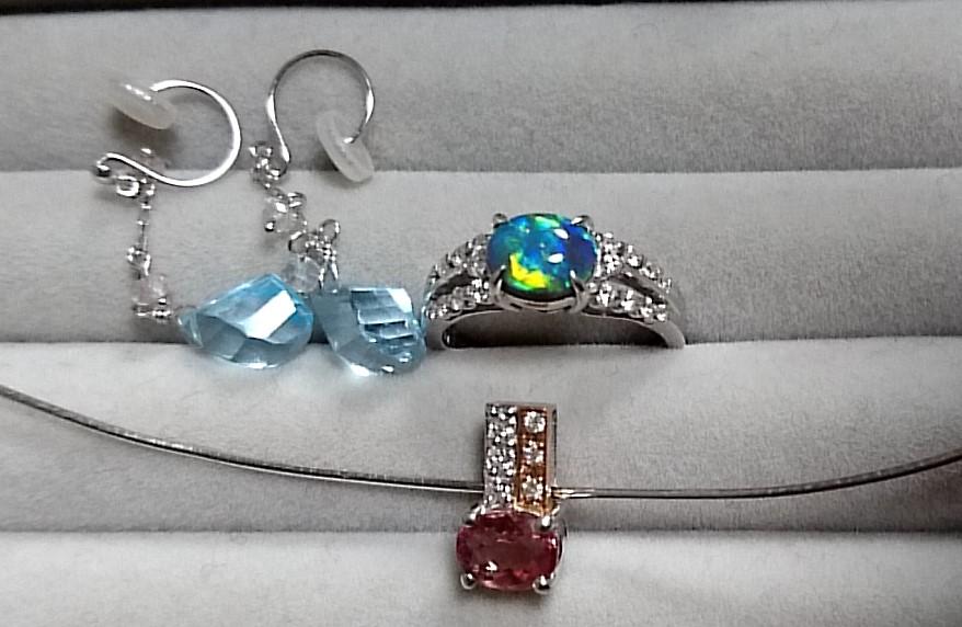f:id:citrusjewelry:20210131212350j:plain