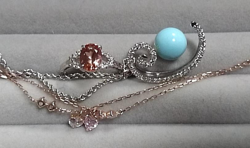 f:id:citrusjewelry:20210204212055j:plain