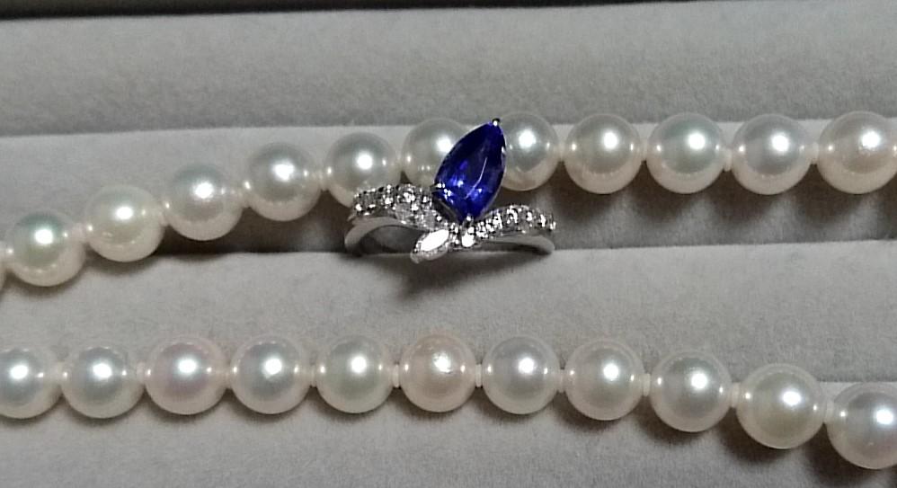 f:id:citrusjewelry:20210221212906j:plain