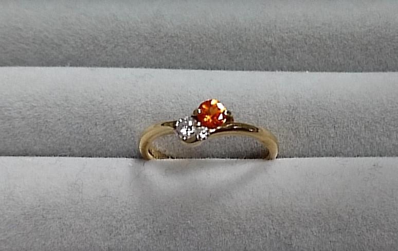 f:id:citrusjewelry:20210222212122j:plain