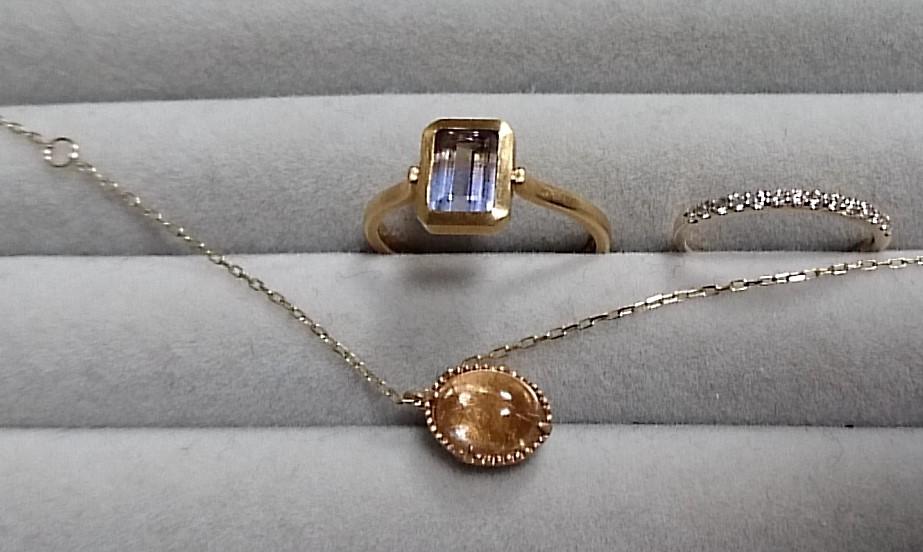 f:id:citrusjewelry:20210222212138j:plain