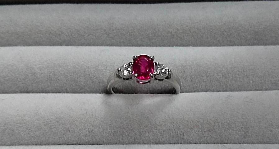 f:id:citrusjewelry:20210222212212j:plain
