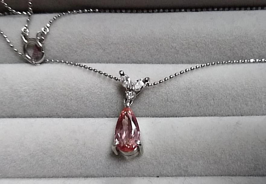 f:id:citrusjewelry:20210222212246j:plain
