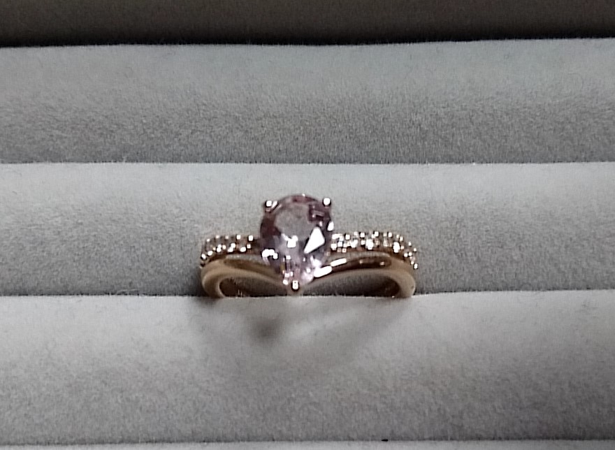 f:id:citrusjewelry:20210222212312j:plain