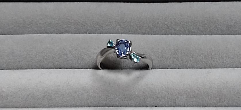 f:id:citrusjewelry:20210222212340j:plain