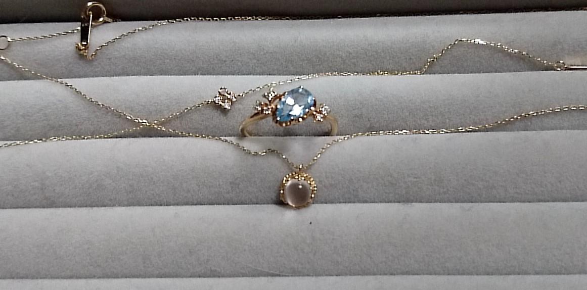 f:id:citrusjewelry:20210309211411j:plain
