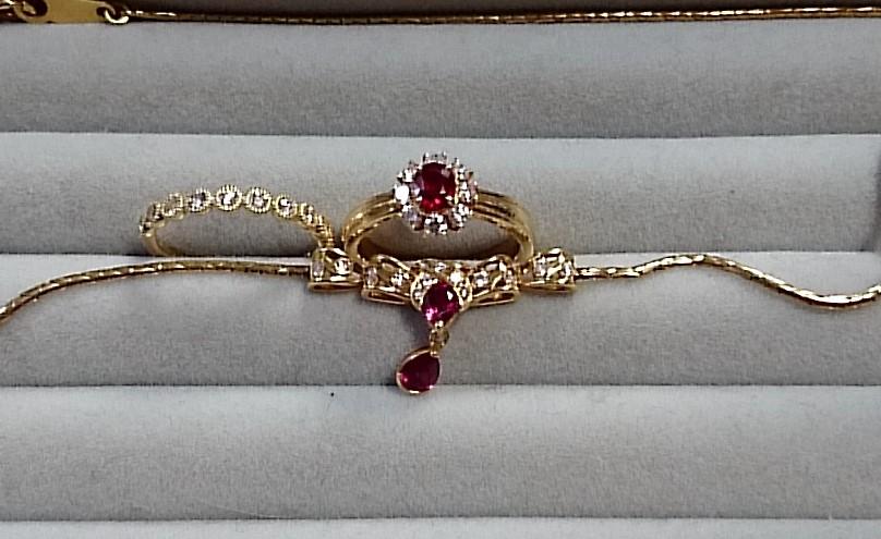 f:id:citrusjewelry:20210311205411j:plain