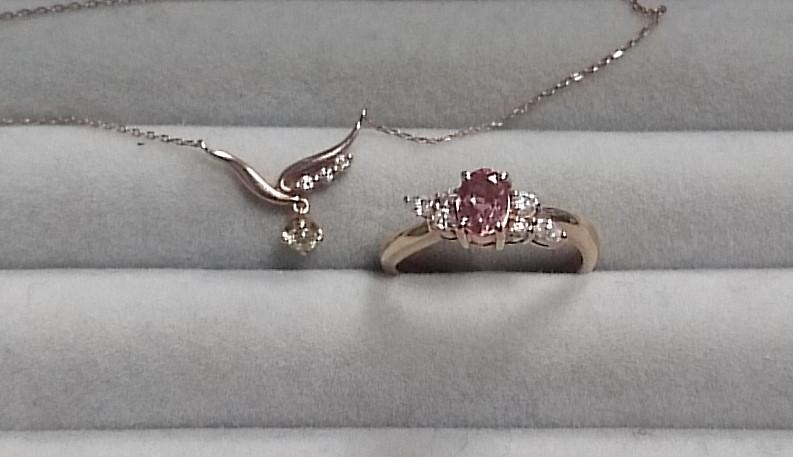 f:id:citrusjewelry:20210316211833j:plain