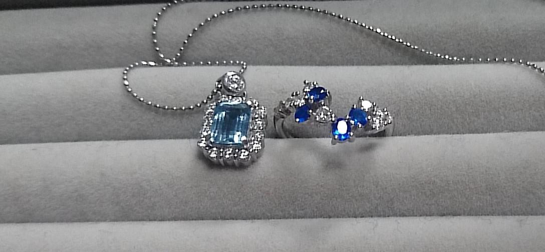 f:id:citrusjewelry:20210321211521j:plain