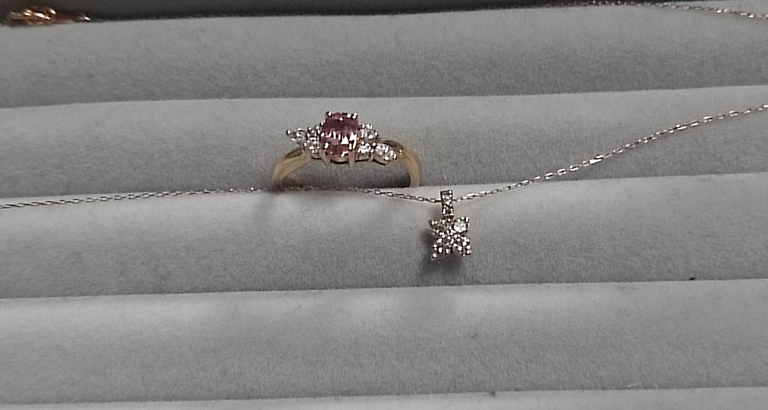 f:id:citrusjewelry:20210408211527j:plain
