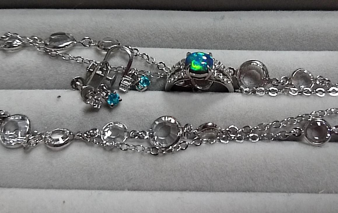 f:id:citrusjewelry:20210429215658j:plain