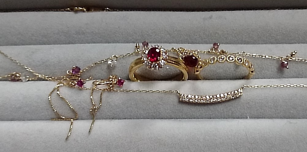 f:id:citrusjewelry:20210430212418j:plain