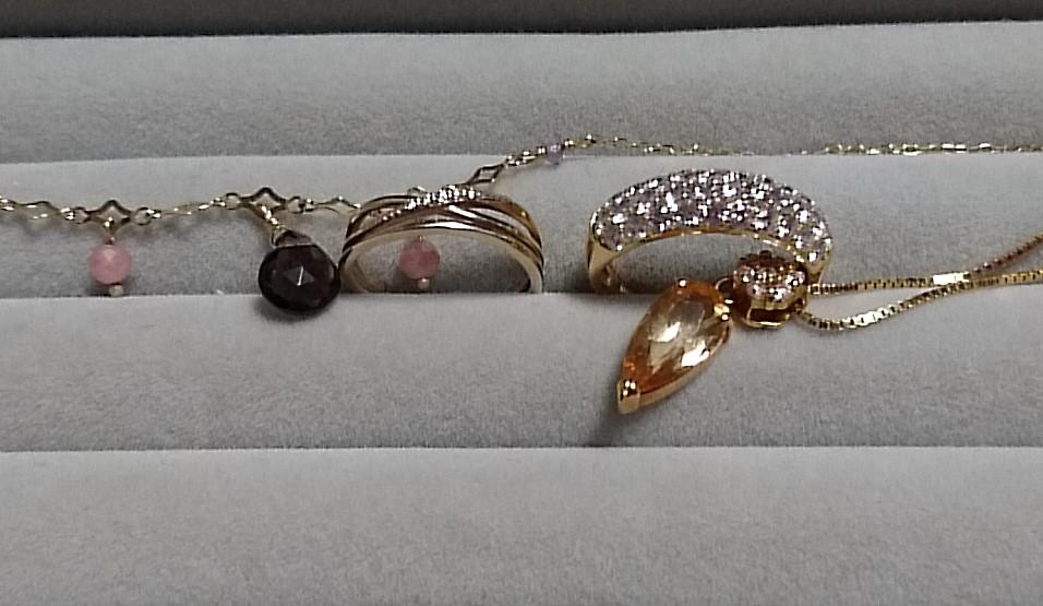 f:id:citrusjewelry:20210501215905j:plain