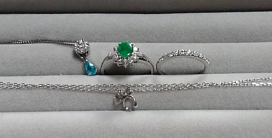 f:id:citrusjewelry:20210502213834j:plain