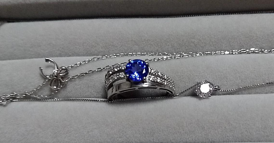 f:id:citrusjewelry:20210503212050j:plain