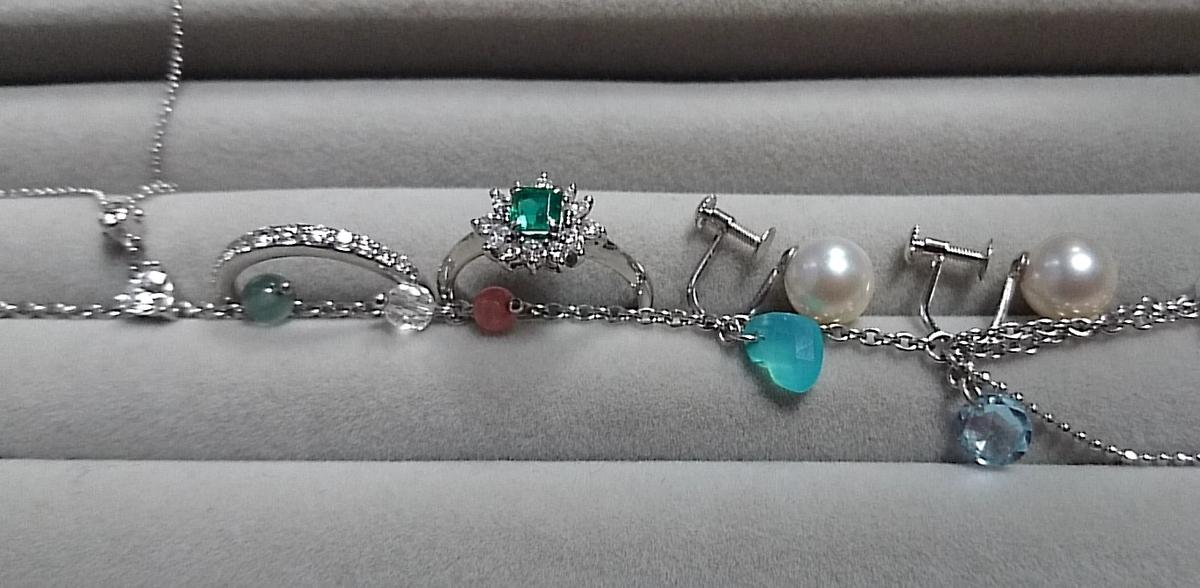 f:id:citrusjewelry:20210504221110j:plain