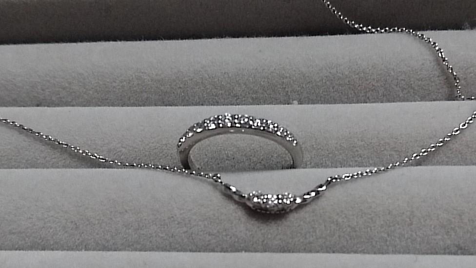 f:id:citrusjewelry:20210506210447j:plain