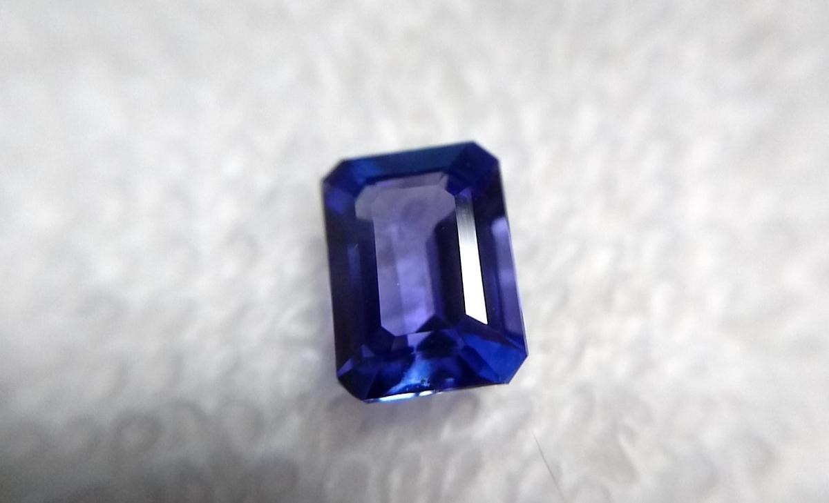 f:id:citrusjewelry:20210718205649j:plain