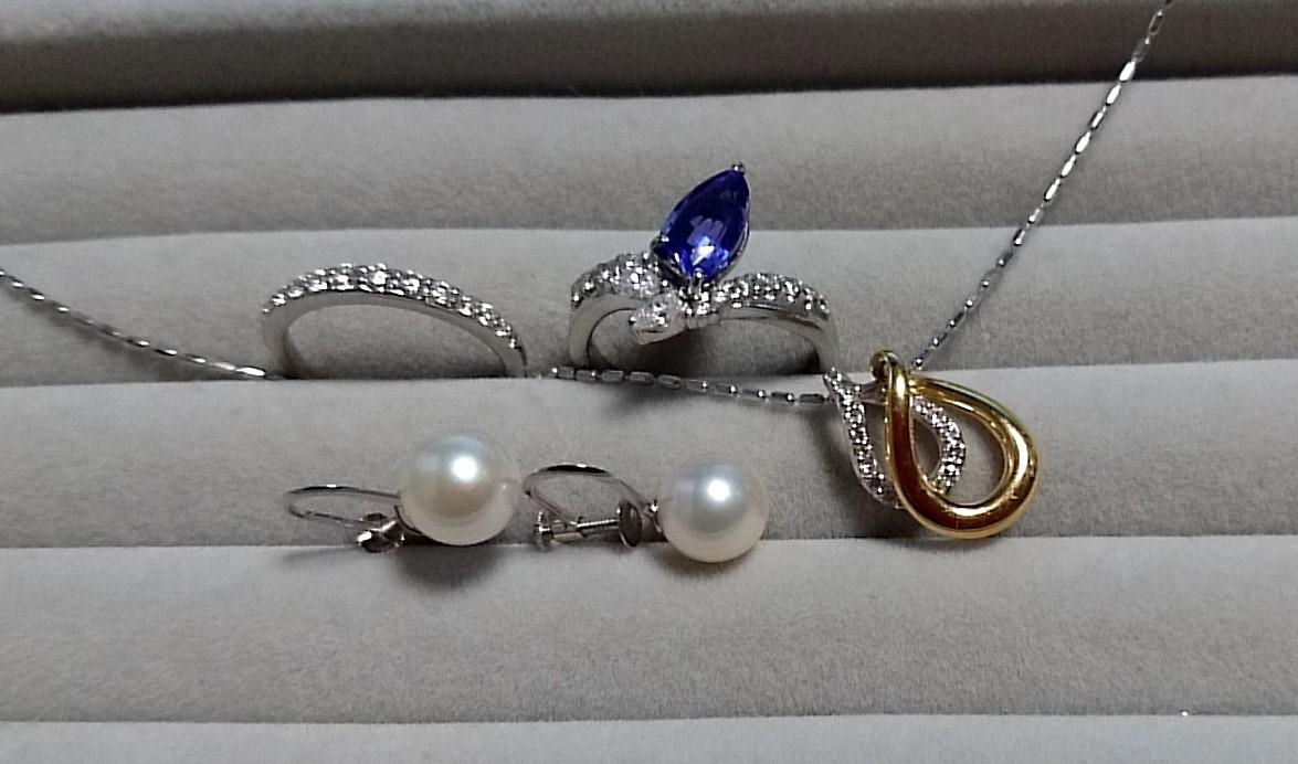 f:id:citrusjewelry:20210718205736j:plain