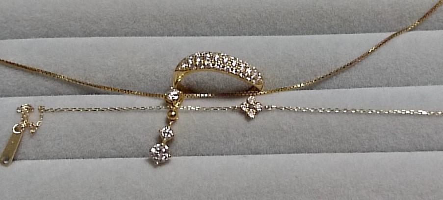 f:id:citrusjewelry:20210719212703j:plain