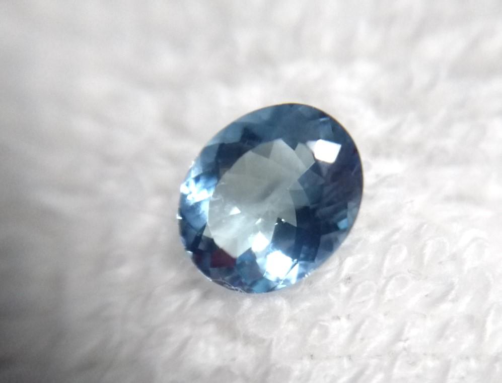 f:id:citrusjewelry:20210719212817j:plain