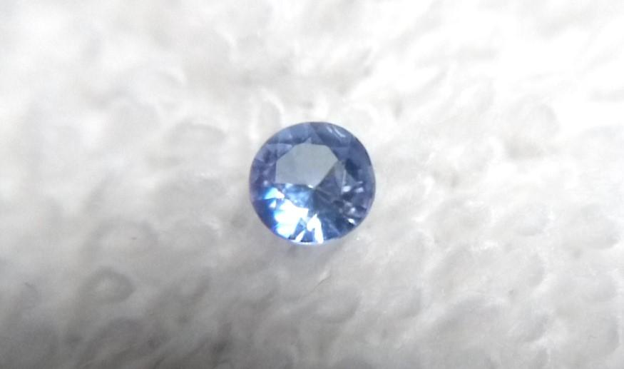 f:id:citrusjewelry:20210719212918j:plain
