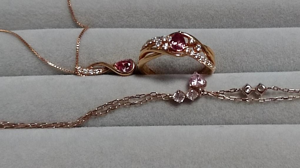 f:id:citrusjewelry:20210720212131j:plain