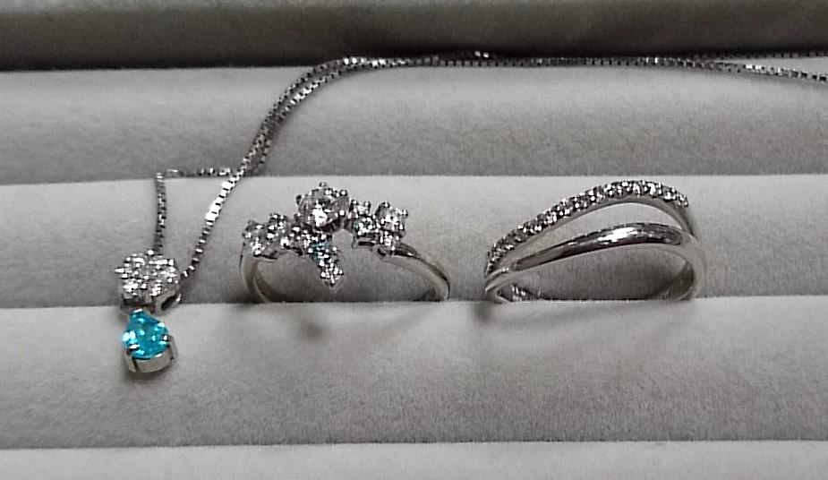 f:id:citrusjewelry:20210721212658j:plain