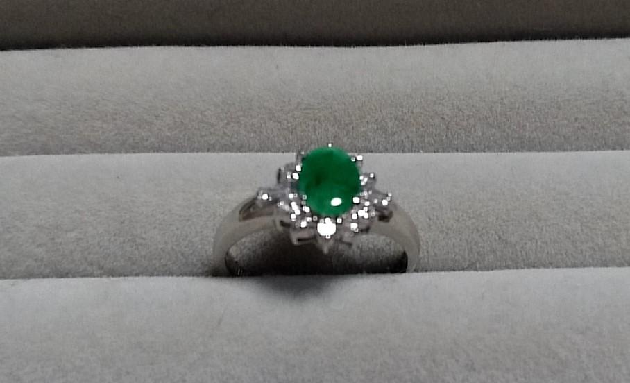 f:id:citrusjewelry:20210721212958j:plain