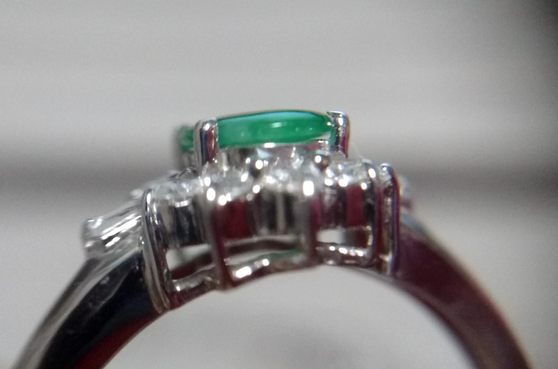 f:id:citrusjewelry:20210721213028j:plain