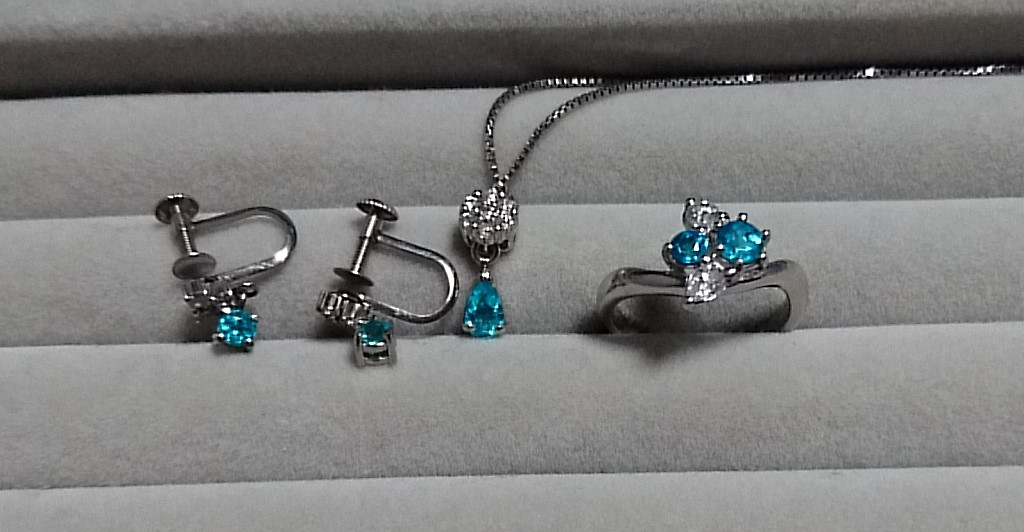 f:id:citrusjewelry:20210723213944j:plain