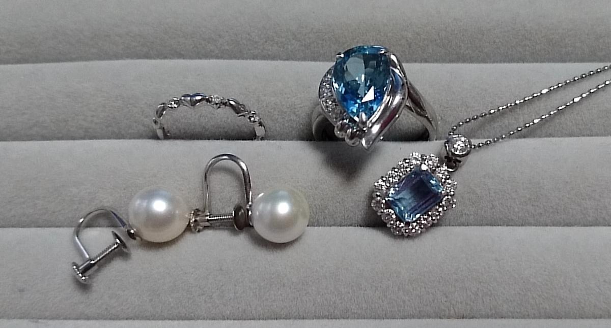 f:id:citrusjewelry:20210723215033j:plain