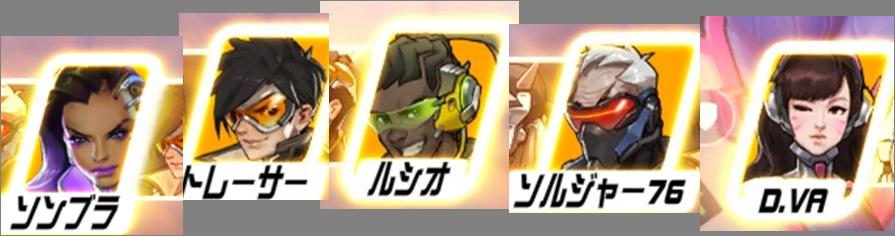 GANKER筆頭02