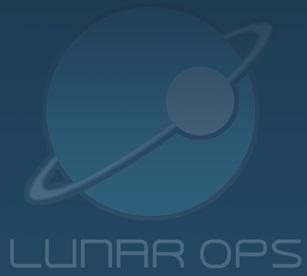 Lunar Ops