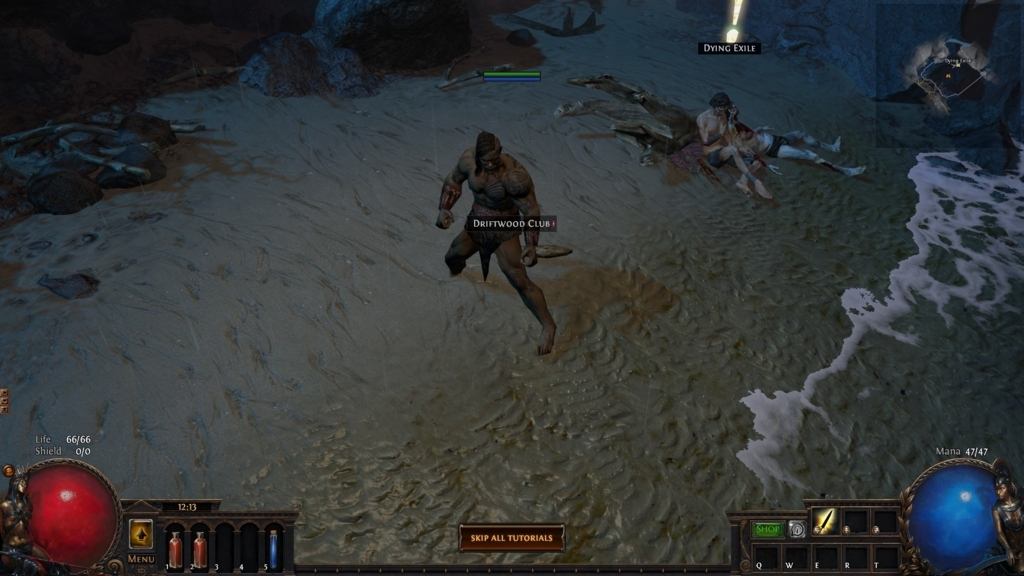 Path of Exile_1