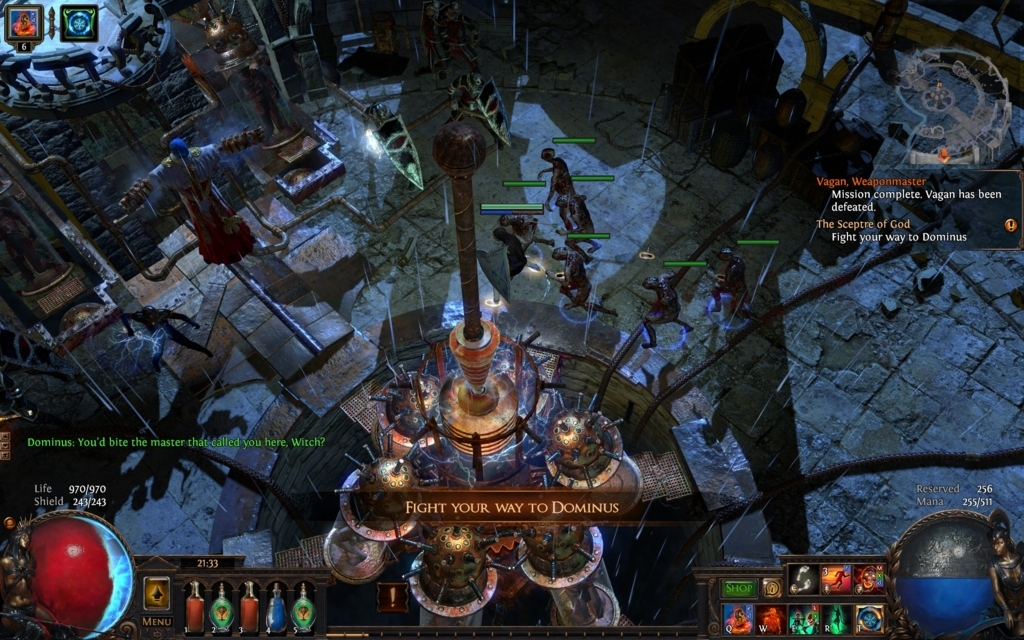 Path of Exile_4