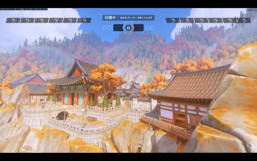 釜山寺院3