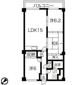 f:id:citybuild:20210320170707j:plain
